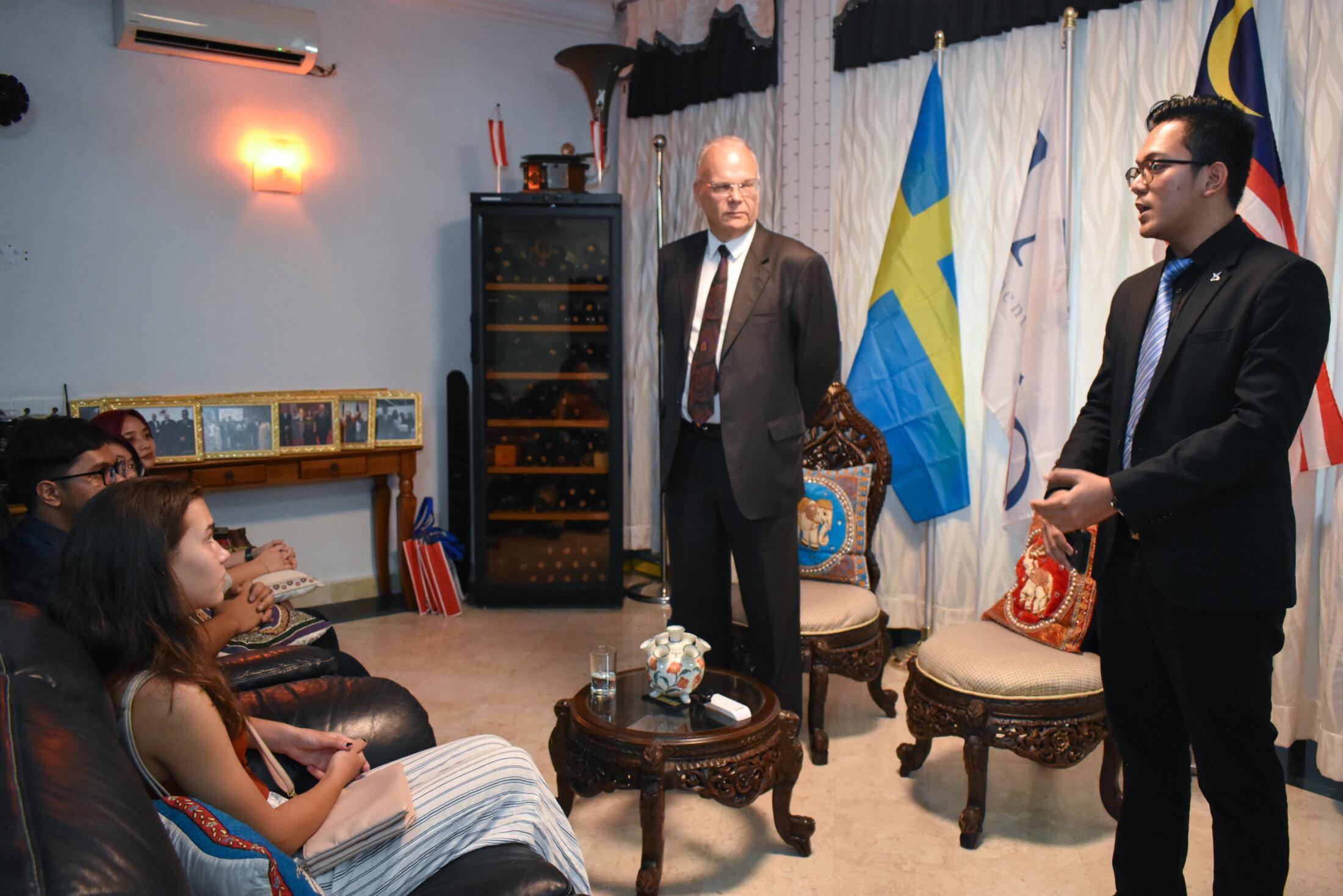 WC-with-Ambassador-of-Sweden (1)
