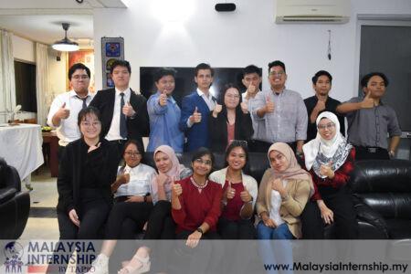 20190821 - TAPiO Speakers Club - Leadership