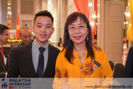 20190822 - 74th Vietnam National Day