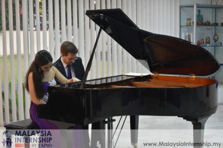 Piano Duo Scholtes & Janssens - 20/03/2019