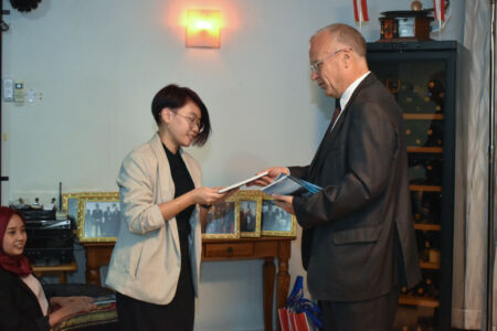 WC-with-Ambassador-of-Sweden (2)