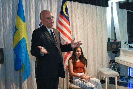 WC-with-Ambassador-of-Sweden (4)