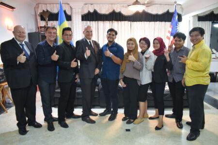 WC-with-Ambassador-of-Sweden (9)
