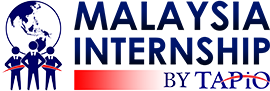 Malaysia Internship Logo